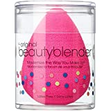 Beauty Blender The Ultimate Makeup Sponge Applicator