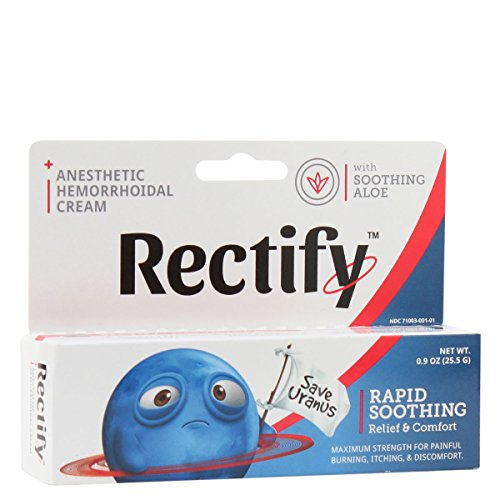 rectify-from-purity-products-anesthetic-hemorrhoidal-cream-for-rapid-soothing-relief-comfort-and-hem