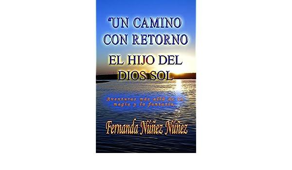 Aventura y Fantasía : Literatura Infantil y Juvenil | Libro Didáctico (Spanish Edition) eBook: Fernanda Núñez Núñez: Kindle Store