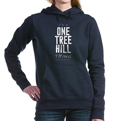 CafePress Sweatshi Pullover Comfortable Sweatshirt