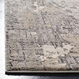 Safavieh Meadow Collection MDW178F Modern Abstract
