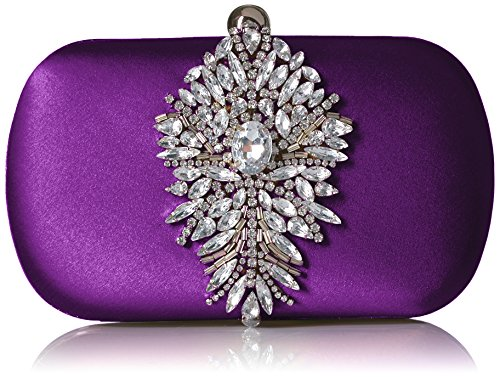 Badgley Mischka Aurora by Badgley Mischka