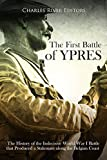 The First Battle of Ypres