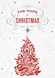 The Hope of Christmas