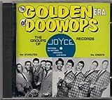 Golden Era of Doowop