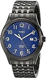 Timex Woodcrest Drive Watch