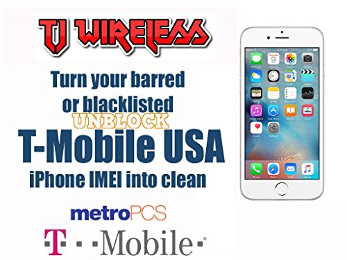 usa-t-mobile-unblocking-cleaning-service-imei-repair