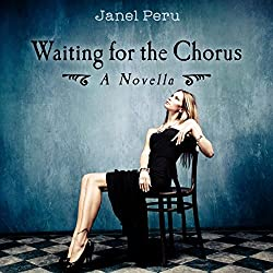 Waiting for the Chorus