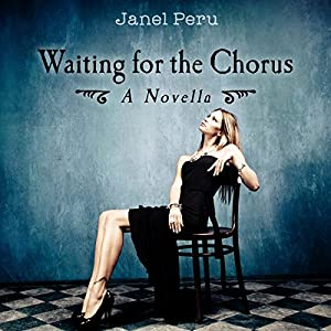 Waiting for the Chorus Audiobook