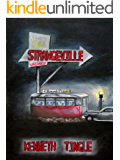 Strangeville