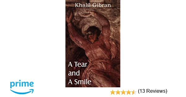 the broken wings by khalil gibran pdf free