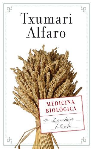 Medicina Biologica (Spanish Edition)