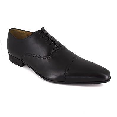 Prix de Vente Moins Cher J.bradford Chaussures Chaussures Richelieu JB-RICHARD unisexe 7n9K9x