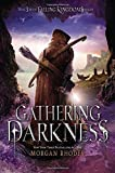 download ebook gathering darkness: a falling kingdoms novel by rhodes, morgan(december 9, 2014) hardcover pdf epub