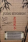 Best Judos - Judo Kyohon Translation of Masterpiece by Jigoro Kano Review