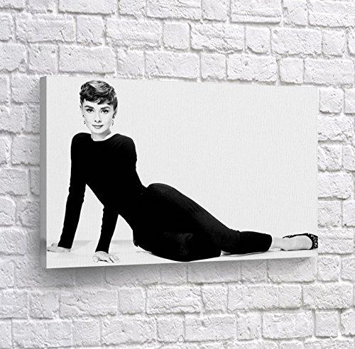 50s dress gallery - 5