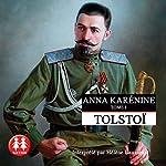 Anna Karénine 1 | Léon Tolstoï