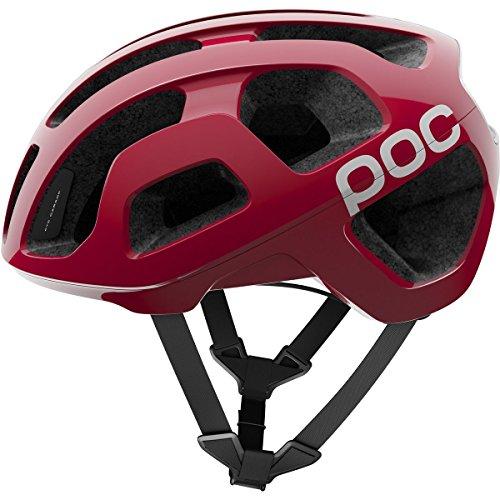 POC PC106151101MED1 Octal Bike Helmet (CPSC)