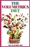 THE VOLUMETRICS DIET: The Ultimate Guide Showing
