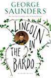 Lincoln in the Bardo: George Saunders