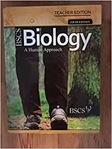 the aims of the biological sciences curriculum study bscs Biological sciences curriculum study (bscs) founded in 1887, the national institutes of health (nih) today is the federal focal point for medical research in the united states composed of separate institutes and centers, nih is one of eight health agencies of the public health service.