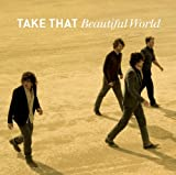 Take That - Like I Never Loved You at All