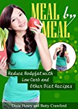 Free eBook - Meal by Meal