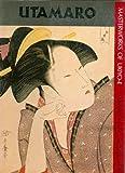 Utamaro, Sadao Kikuchi; Muneshige Narazaki, 0870110667
