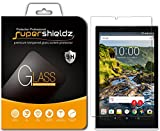 "Image of Supershieldz for Verizon ""Ellipsis 8 HD"" (Not Fit For Ellipsis 8) Tempered Glass Screen Protector, Anti-Scratch, Anti-Fingerprint, Bubble Free, Lifetime Replacement Warranty"