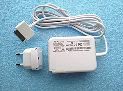 Amazon.com: White 18W 12V 1.5A AC Power Adapter Compatible ...