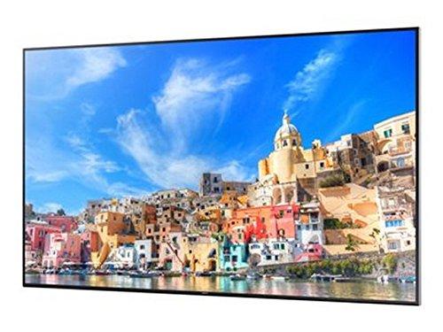 Click to buy Samsung Qm85d - 85
