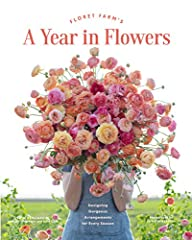 Learn how to buy, style, and present seasonal flower arrangements for every occasion.With sections on tools, flower care, and design techniques, Floret Farm's A Year in Flowers presents all the secrets to arranging garden-fresh bouquets. Feat...