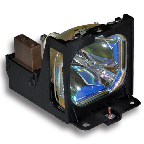 Sony VPL-S600 TV Lamp with Housing with 150 Days Warranty S600 Tv