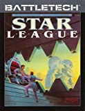 The Star League, Boy F. Peterson Jr., 1555600700