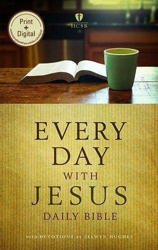 Jesus Bible Cover - 7