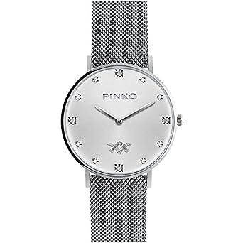 Uhr nur Zeit Damen Pinko edulis