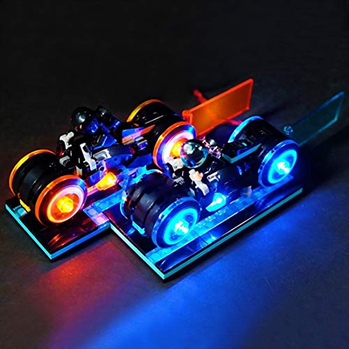 Tron Led Lighting in US - 5