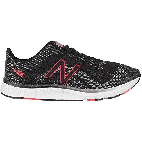 (ニューバランス) New Balance レディース ランニング?ウォーキング シューズ?靴 AGLv2 Shoe [並行輸入品]