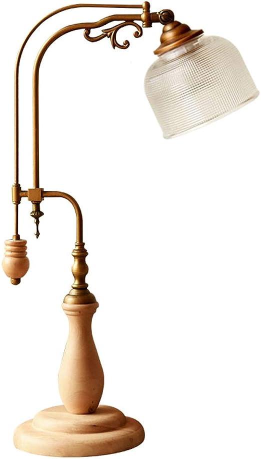 Lámpara De Mesa Lámpara De Mesa Personalizada para El Hogar ...