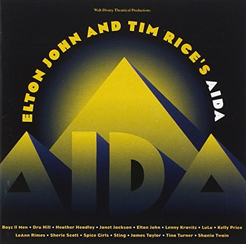 elton-john-and-tim-rices-aida-1999-concept-album