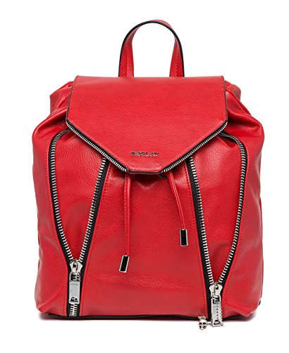 Replay 000 dos Red Blood Fw3750 Rouge a0362 Sacs portés OgzOrq