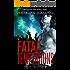 Fatal Temptations (Fatal Cross Live! Book 2)