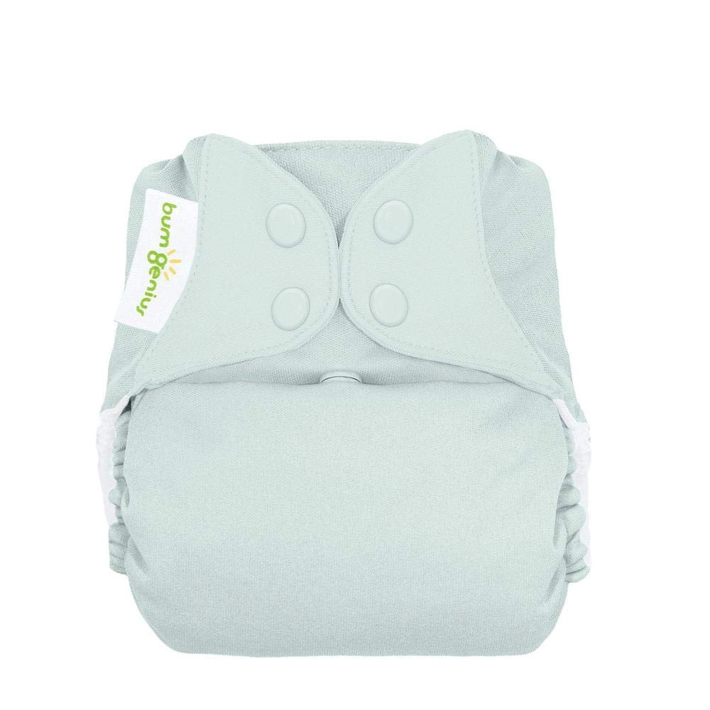 Amazon.com : Kanga Care Rumparooz One Size Cloth Pocket Diaper ...