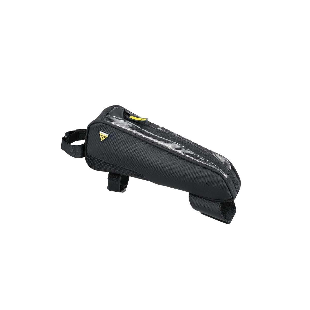 Topeak Tc2301B Fast Fuel Tank Tri-Bag Small Black