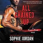 All Chained Up: Devil's Rock, Book 1 | Sophie Jordan