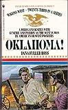 Oklahoma!, Dana Fuller Ross, 0553277030