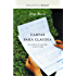 Cartas para Claudia (BIBLIOTECA BUCAY)