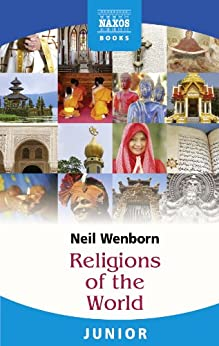 Religions of the World by [Wenborn, Neil]