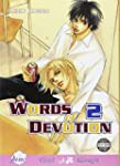 Words of Devotion Vol. 2 (v. 2)