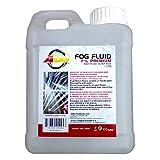 American DJ F1L Premium | Fog Fluid